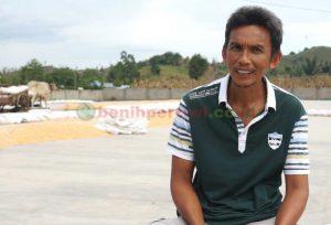 gorontalo3